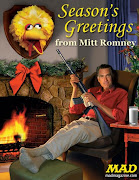 ROMNEY v. BIG BIRD