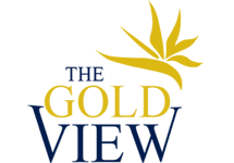 Dự án căn hộ The Goldview