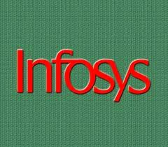 job description in infosys technologies Job search apply now  wipro delivers winning business outcomes through its deep industry  incubate and deliver next-generation technologies such as.