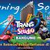 Wahana Trans studio Bandung | Foto Trans studio Bandung | Video Trans studio Bandung