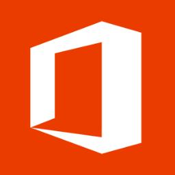 Microsoft Office Professional Plus 2013 Sp1 X86 X64