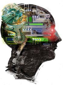 Ingenieria en Sistemas VS Ingenieria en Informatica