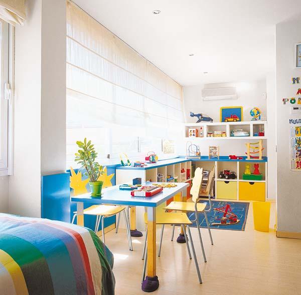 juegos de habitaciones modernos en caoba – Dabcre.com