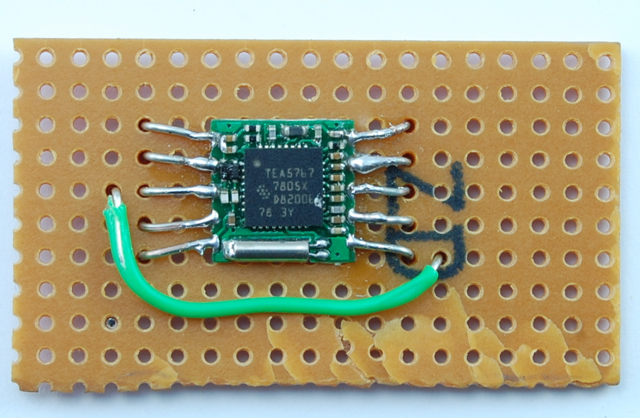 Arduino MEGA Atmel Bits Pieces