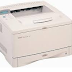 HP LaserJet 5000 Series Driver Download