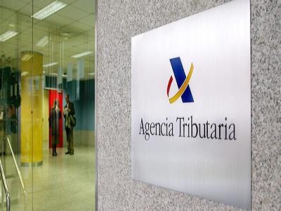 Ugt banco santander catalunya las empresas s lo pagan a hacienda el 17 70 de sus beneficios - Oficina hacienda barcelona ...