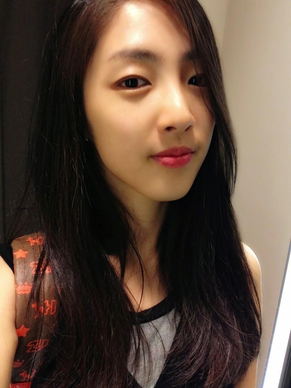 Yeong-ae Kim Nude Photos 22