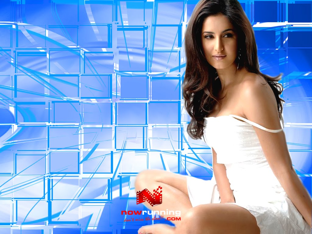 New Gallery: Katrina kaif new movie photo