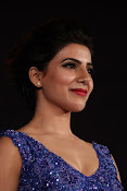 Samantha latest glam pics on Ramp-thumbnail-6