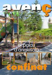 AVENÇ 148 ...format paper<br>Ja és a la venda el nou Avenç