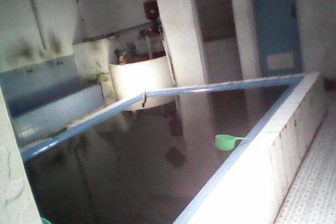 http://4.bp.blogspot.com/-Fp_rp0RZvSY/T4-HhShnp_I/AAAAAAAAADk/gOU_HITPeXY/s1600/IMG_0268.JPG