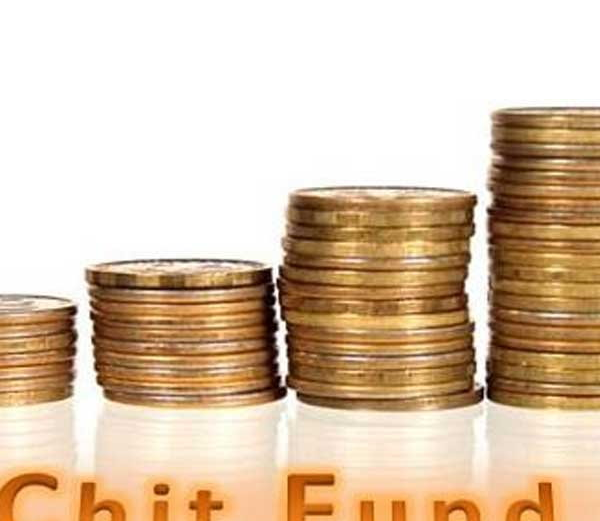 How Chit Funds works and What are Chit Funds