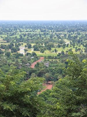 temple-vat-prasat-banon-vue-panorama
