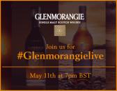 Glenmorangie Live