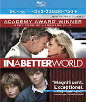 In a Better World (Hævnen) (2010)