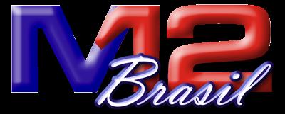 M12 Minas Brasil