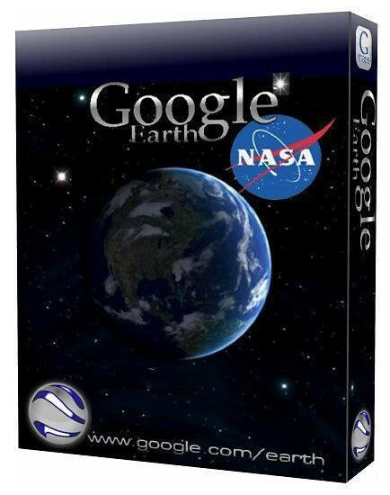 google earth download for windows 7 full version