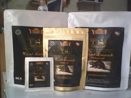 Bisnis Bandung Serba Ada, bisnis indonesia, kopi luwak bandung, info bisnis online