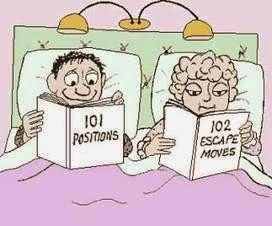 4 Nasehat Rasulullah SAW Untuk Para Suami
