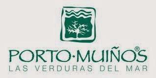 PORTO-MUIÑOS