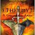 [Resenha] Ethernyt - A Guerra dos Anjos de Márson Alquati