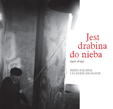 I nagroda - Fonogram Źródeł 2011