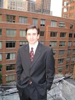 housing analyst