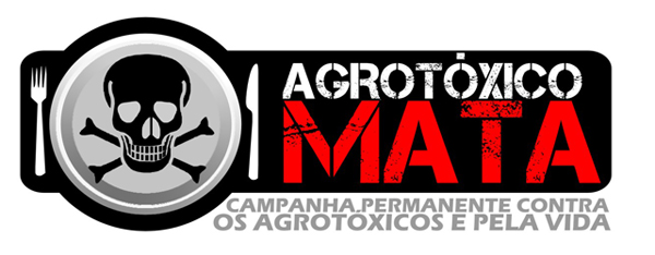 A.N.A - Articulação Nacional de Agroecologia