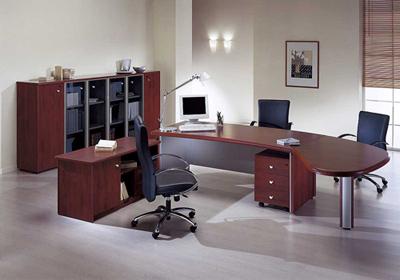Al ma masas modelleri al ma odas te hayalinizde for Total office design 50 contemporary workplaces