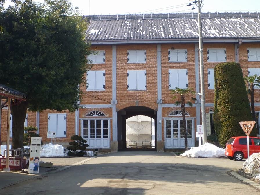 富岡製糸場と絹産業遺産群の画像 p1_30