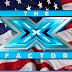 The X Factor USA | Audições - Primeira Semana