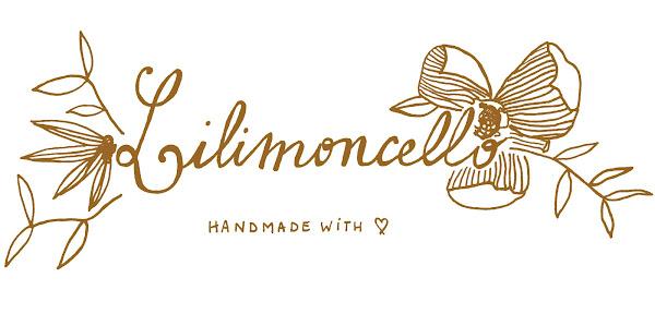 Lilimoncello