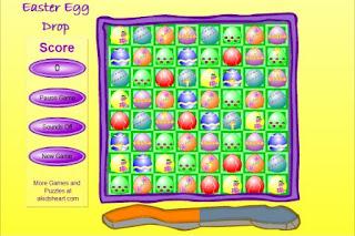 external image egg+drop.jpg