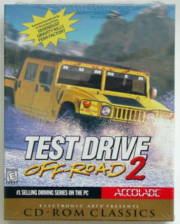 free games