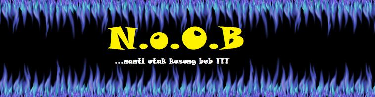 N.o.0.B