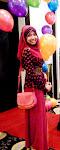 Cik Rame Rame