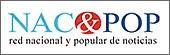 Agencia Nac y Pop