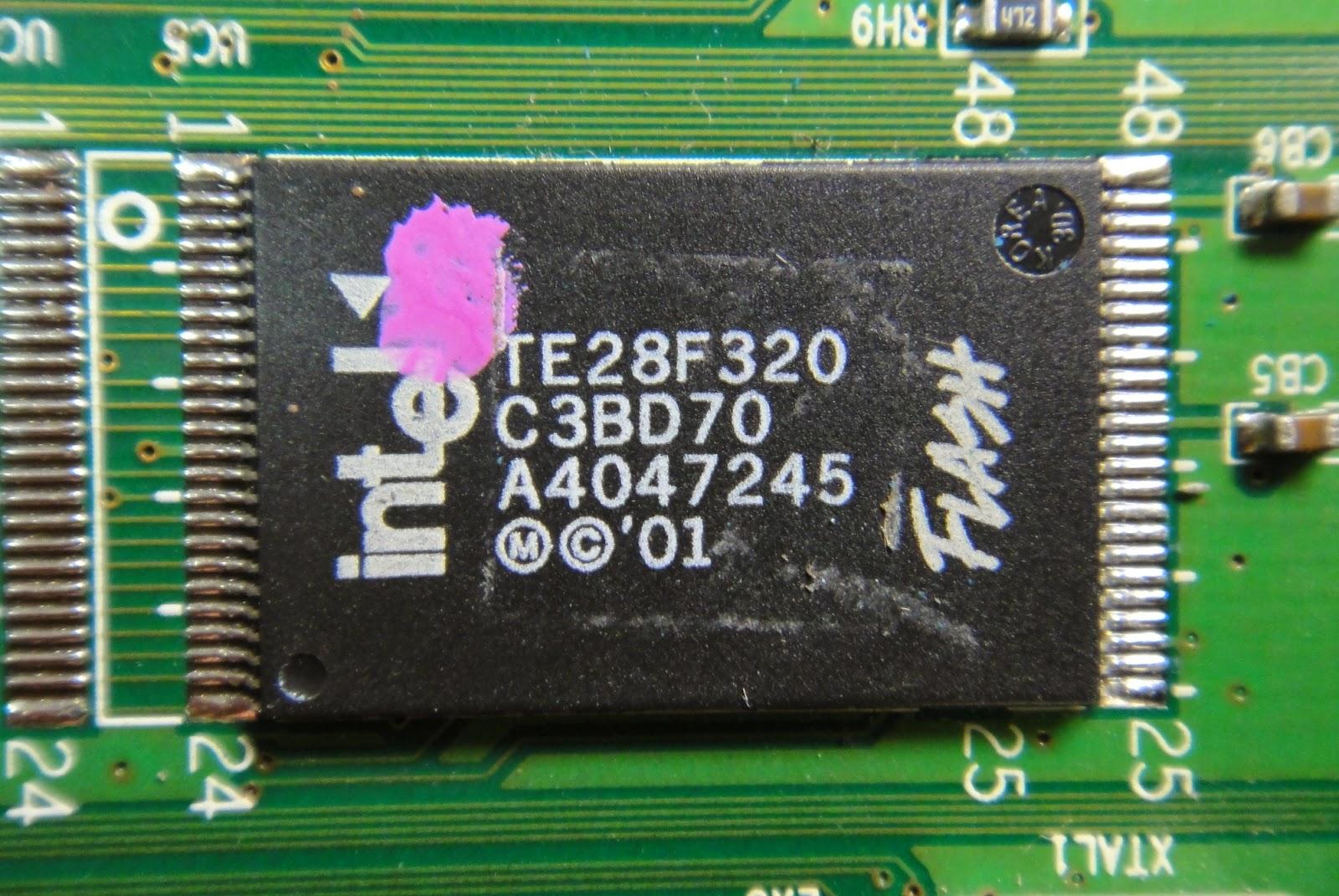 Admtek An983 Driver Windows 7