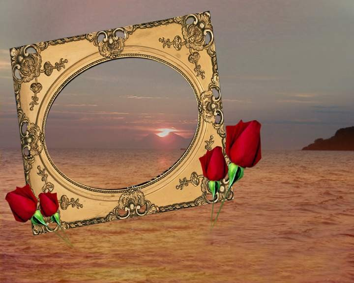 Photo Frames Wallpapers Download Wedding Pictures Vector Frames