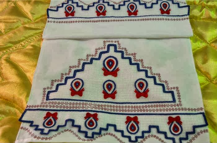 güzel havlu işlemeleri motifleri,güzel havlu işlemeleri, motifleri, havlu işlemeleri, motifler,havlu dantelleri,havlu motifleri,