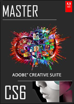 torrent adobe cs6 master collection mac