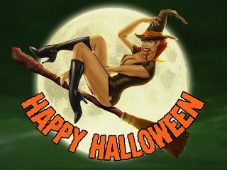 Happy Halloween 2013, Happy Halloween, Halloween, trick or treat, halloween 2013