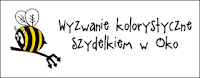 http://diabelskimlyn.blogspot.com/2015/06/wyzwanie-kolorystyczne.html