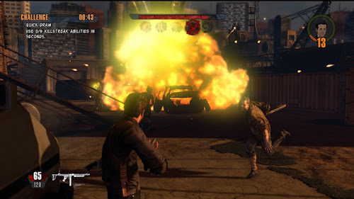 RIPD The Game (2013) Full PC Game Single Resumable Download Links ISO