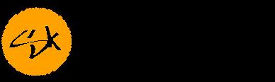 Skeneth-news.com   Fonte de Músicas