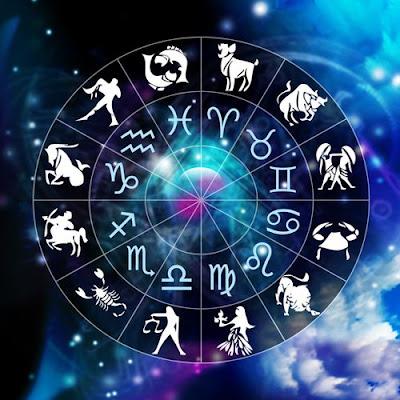 buongiornolink  - L'oroscopo del giorno di giovedì 12 novembre 2015
