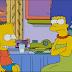 Los Simpsons (26x18) Capitulo 18 Temporada 26 Español Latino