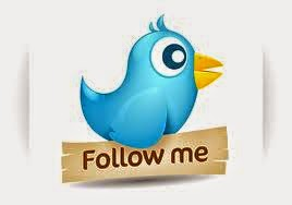 Click the Tweetie Bird NEW  TWITTER