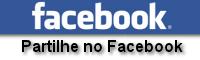 Eu também Estou no Facebook