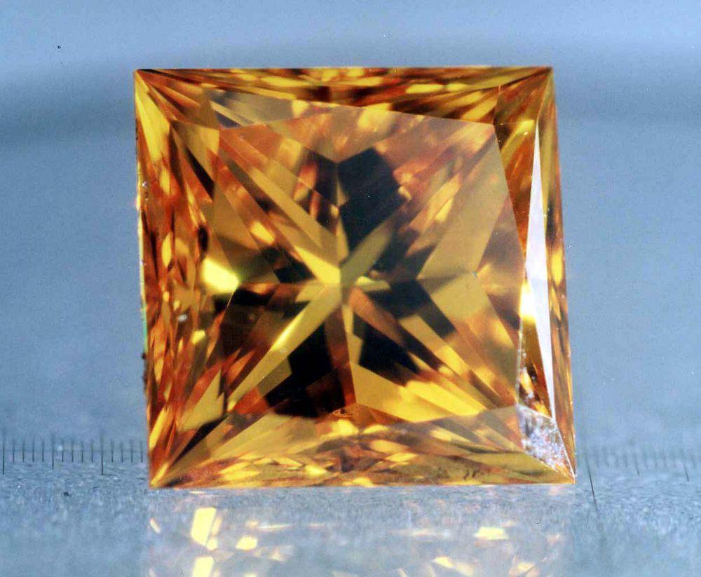 Как вырастить алмаз в домашних условиях как сделать 61